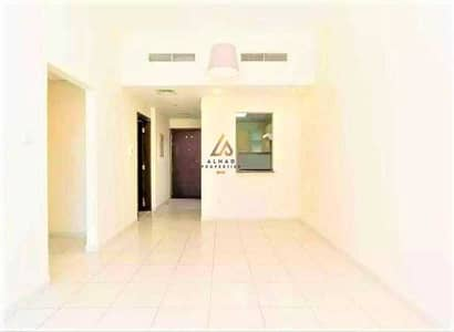 1 Bedroom Flat for Sale in Dubai Marina, Dubai - Distress deal !! Price Reduced to sell!!Only available for a short time!