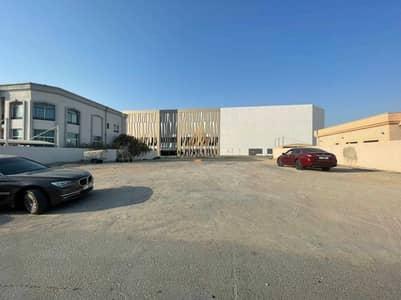 ارض سكنية  للبيع في الورقاء، دبي - موقع مميز   Premium Location   High Footfall