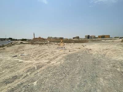 ارض تجارية  للبيع في محيصنة، دبي - HUGE SCHOOL LAND   Special Location