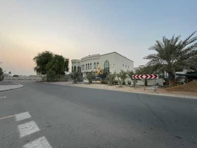 فیلا 6 غرف نوم للبيع في الخوانیج، دبي - Spacious Villa | فيلا واسعة