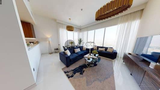 شقة 2 غرفة نوم للبيع في مدينة دبي للإعلام، دبي - نمط حياة فاخر I أثاث أنيق I 5 Y Payment