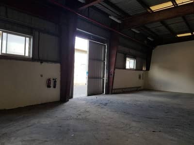 Warehouse for Rent in Mussafah, Abu Dhabi - Perfect location,Warehouse in Mussafah M9 for rent