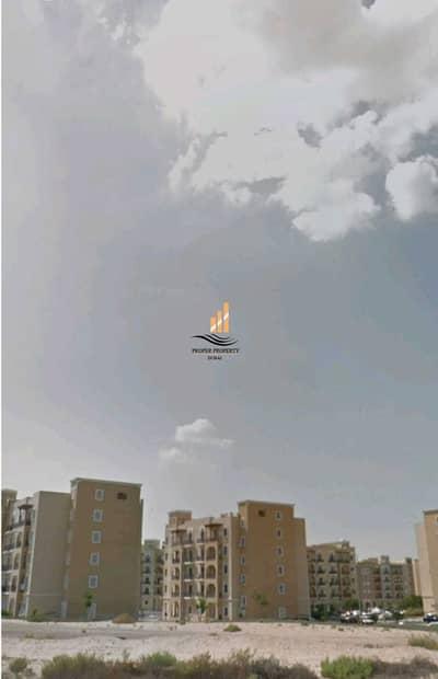 مستودع  للبيع في المدينة العالمية، دبي - PLOT FOR SALE NEAR DRAGON MART
