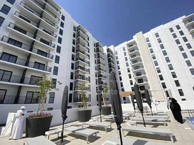 فلیٹ 1 غرفة نوم للبيع في جزيرة ياس، أبوظبي - 2 Years Free service Charge 100% ADM Fees Waived
