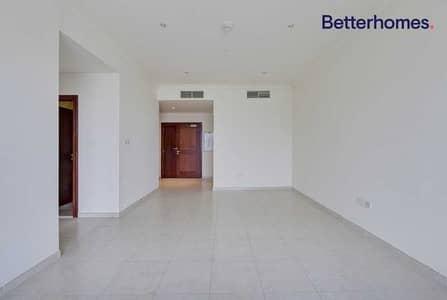 شقة 2 غرفة نوم للايجار في دبي مارينا، دبي - Managed   High Floor   Golf Course View   Marina