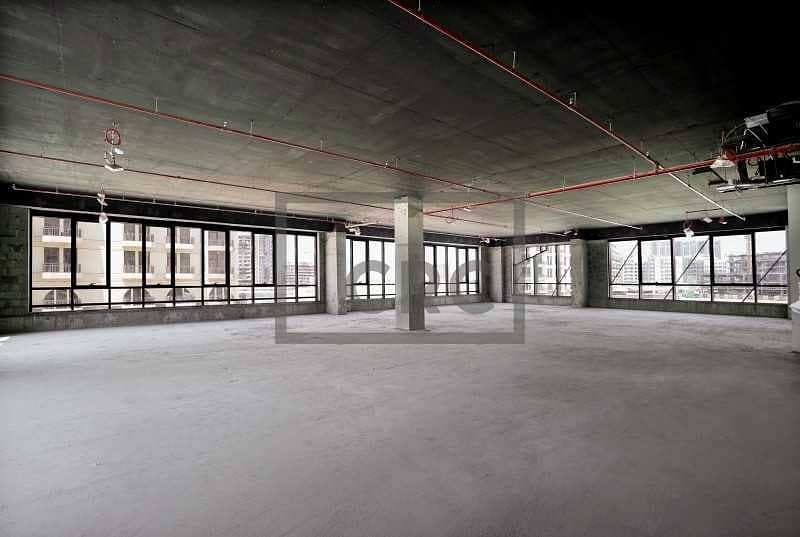 Rent | Incredible Building | 3 Months Free