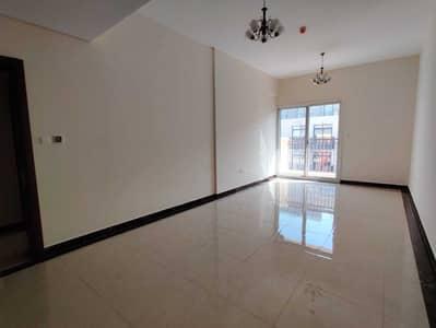 فلیٹ 1 غرفة نوم للايجار في قرية جميرا الدائرية، دبي - شقة في بانثيون بوليفارد قرية جميرا الدائرية 1 غرف 43000 درهم - 5336303