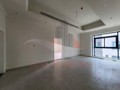 فیلا 4 غرف نوم للايجار في المرخانية، العین - Brand New Duplex Villa in Compound with Balconies