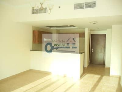 1 Bedroom Apartment for Rent in Dubai Sports City, Dubai - Spacious 1 Bedroom Chiller Free