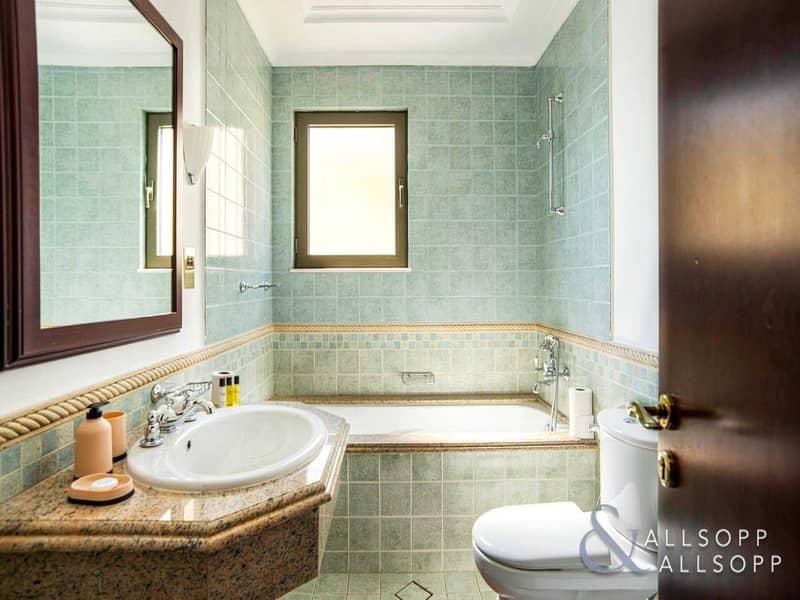 21 5 Bed | Furnished | Exclusive | Atrium