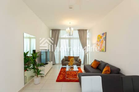 1 Bedroom Apartment for Rent in Palm Jumeirah, Dubai - FULLY FURNISHE | FULL SEA VIEW | 1 BR