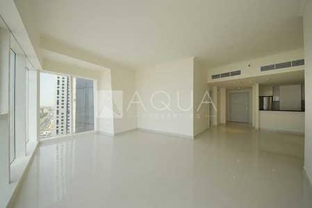 شقة 2 غرفة نوم للايجار في دبي مارينا، دبي - Full Sea View | Palm View | Luxury Building