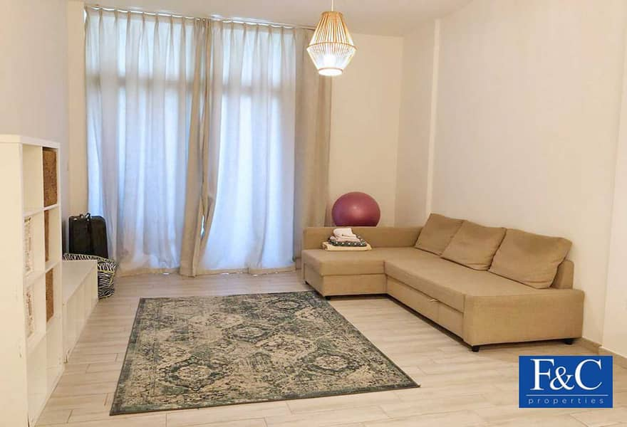 2 Ideal Investment | Elite Quality | Occupied