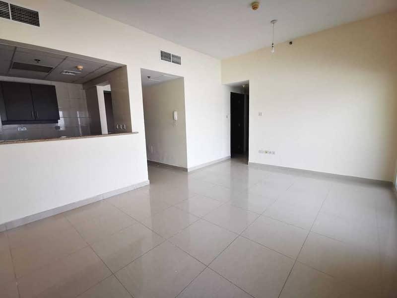 شقة في أبراج سنتريوم مدينة دبي للإنتاج 2 غرف 36000 درهم - 5404986