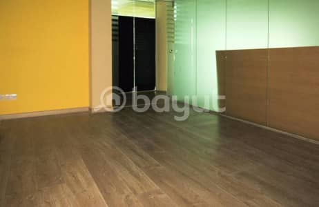 Office for Rent in Deira, Dubai - Nouf Tower - Port Saeed, Deira