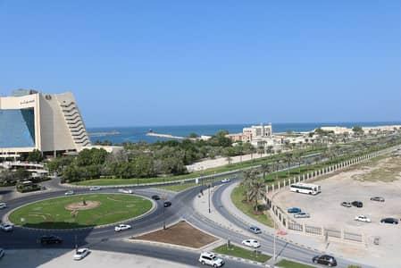 2 Bedroom Apartment for Rent in Al Mujarrah, Sharjah - Apartments for Rent (2 BR) in Al Mamjara area in Sharjah