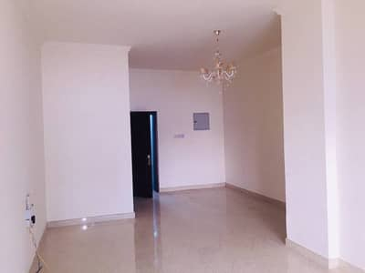Renovated Brand New 2 Bedroom flat Available