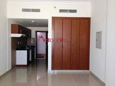 Studio for Sale in Jumeirah Village Circle (JVC), Dubai - Best Offer | Community View | In front of the Mosque