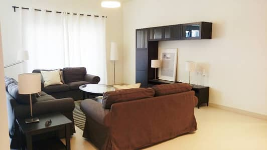 New & spacious 3  1 bedrooms apartment