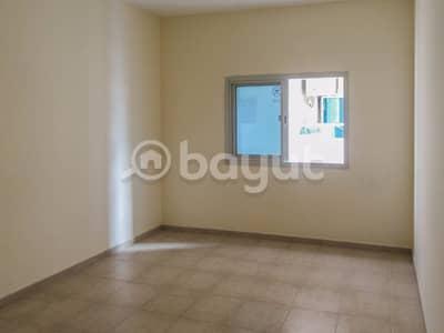 Beautiful two bedroom apartment for rent In Al Nahda AL SHARJA