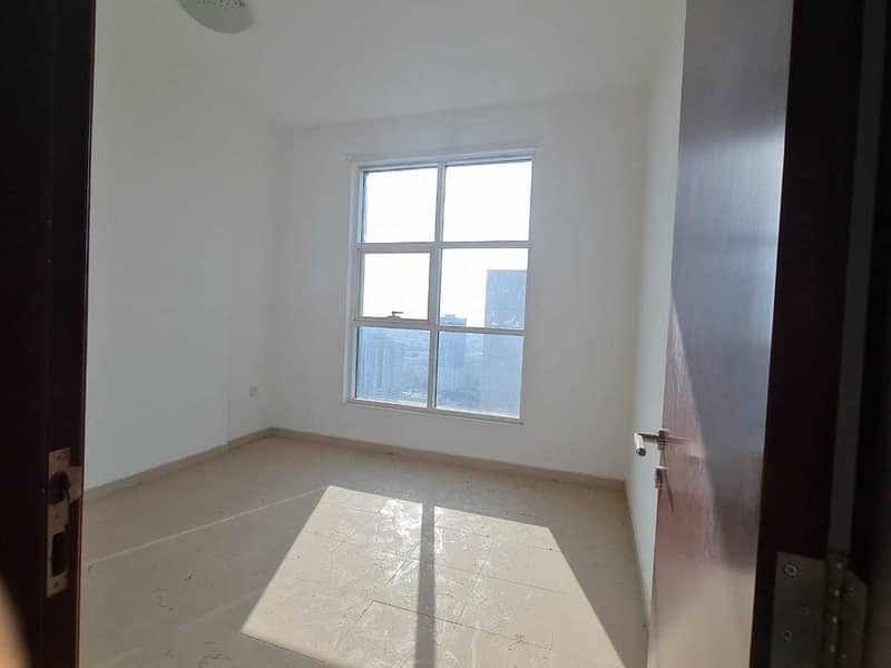 COMPETITIVE PRICING OFFER| 2 BHK FOR SALE