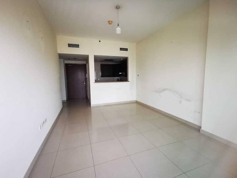 شقة في أبراج سنتريوم مدينة دبي للإنتاج 1 غرف 28000 درهم - 5405122