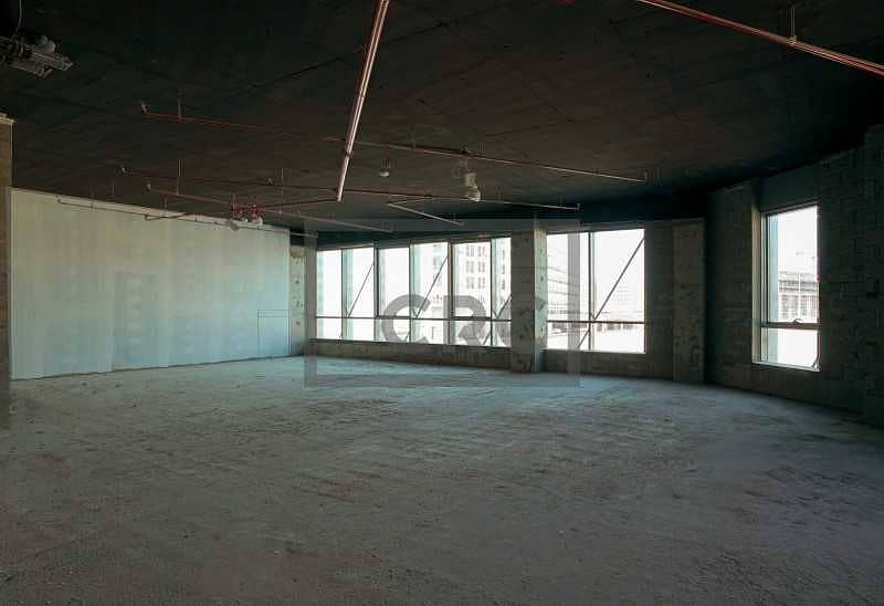 2 Rent | Incredible Building | 3 Months Free