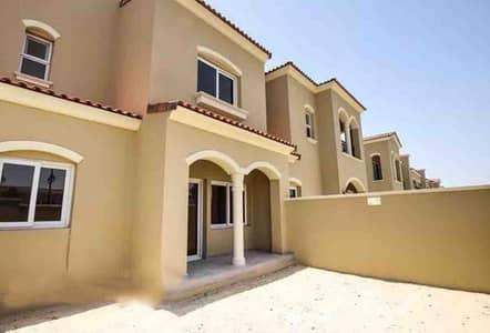 3 Bedroom Flat for Sale in Serena, Dubai - Bright & Spacious   Quiet Location   Type B