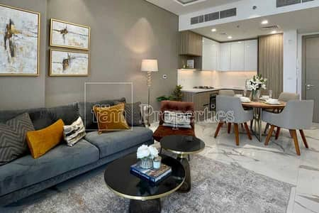2 Bedroom Apartment for Sale in Dubai Hills Estate, Dubai - Ready units available I Direct from developer
