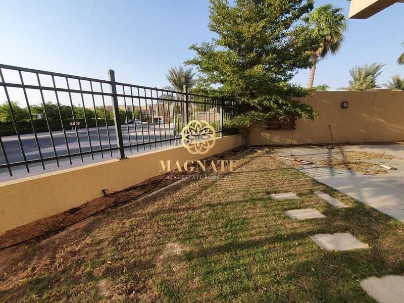 Corner Villa   Vacant by Sept   Independent 3 BR