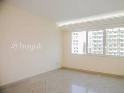 DUMMY LISTING for TRAINING - High Floor 1 BR in Fujairah