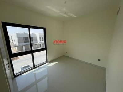 5 Bedroom Townhouse for Rent in DAMAC Hills 2 (Akoya Oxygen), Dubai - Huge 5 BR | New Townhouse | Damac Hills 2