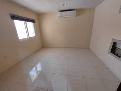 Studio for Rent in Muwailih Commercial, Sharjah - No Deposit Like a Brand New Luxury Studio Prime Location Fire Station Road.