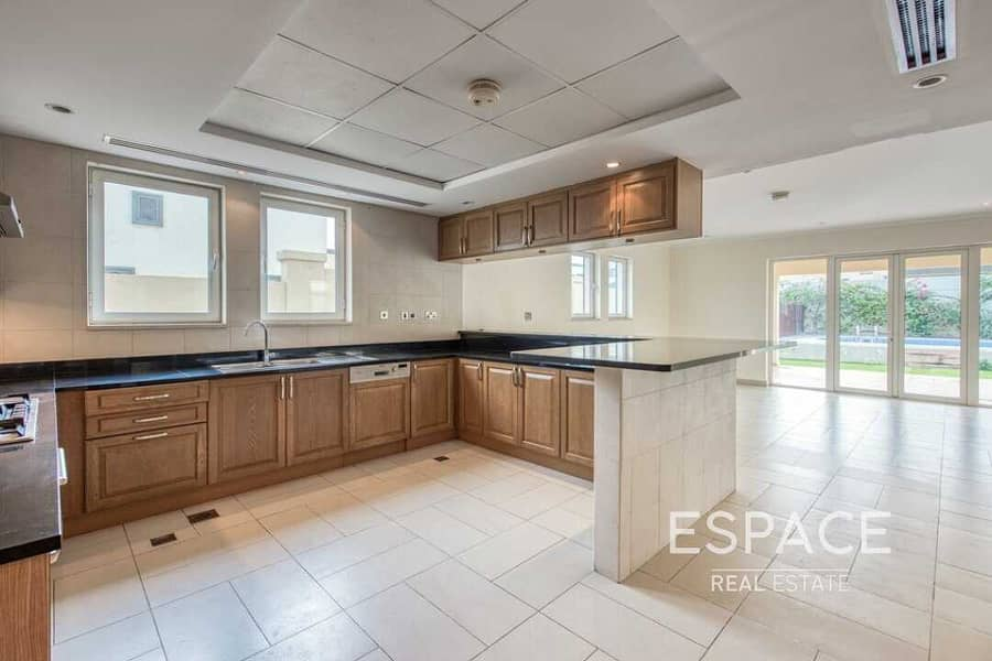 2 Beautifully Maintained 4BR and Well Priced
