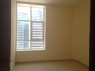 2 Bedroom Apartment for Rent in Central District, Al Ain - 2 BED ROOM FOR RENT IN khalifa St. 75K