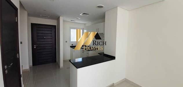 3 Bedroom Villa for Sale in DAMAC Hills 2 (Akoya Oxygen), Dubai - Single row | 3 Bedrooms  | Best Location