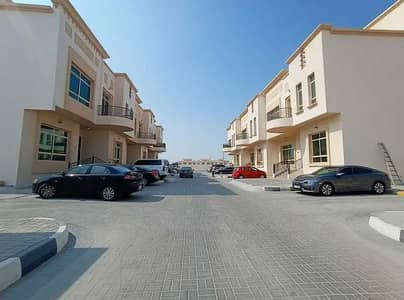فلیٹ 1 غرفة نوم للايجار في مدينة خليفة أ، أبوظبي - شقة في مدينة خليفة أ 1 غرف 42000 درهم - 5405461