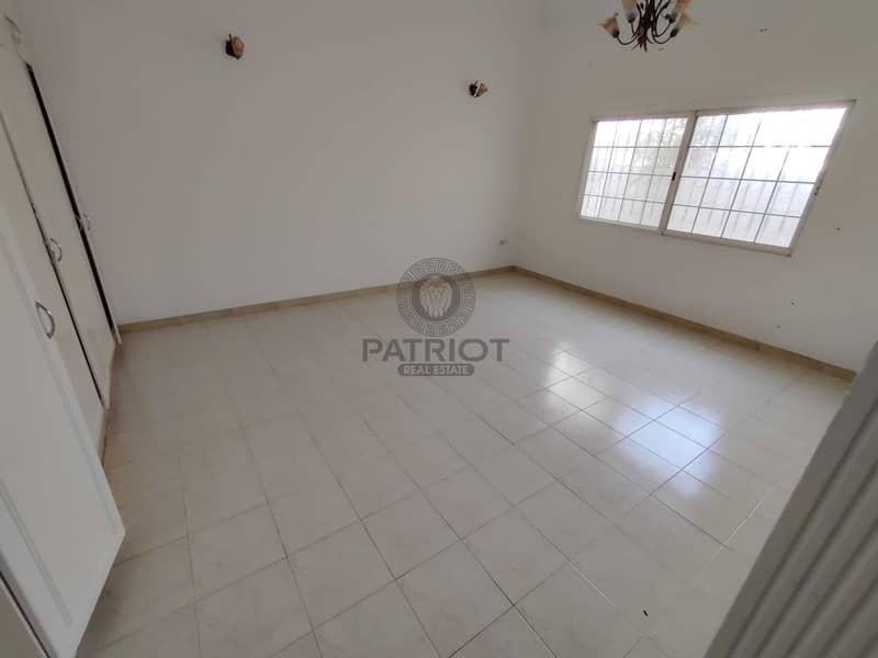 2 Nice 3BR Mulhaq Villa Available with Dewa in Al Warqa'a  3