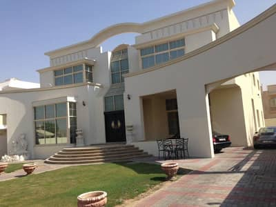 8 Bedroom Villa for Sale in Mirdif, Dubai - Superb Villa For Sale In Mirdif