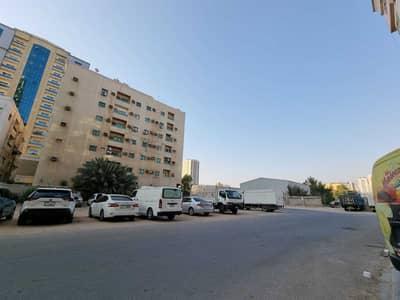 ارض تجارية  للبيع في عجمان الصناعية، عجمان - ارض تجارية في عجمان الصناعية 950000 درهم - 5405626