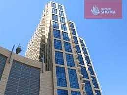 2 Exclusive Unit |Burj Khalifa |Fountain View