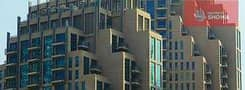 4 Exclusive Unit |Burj Khalifa |Fountain View