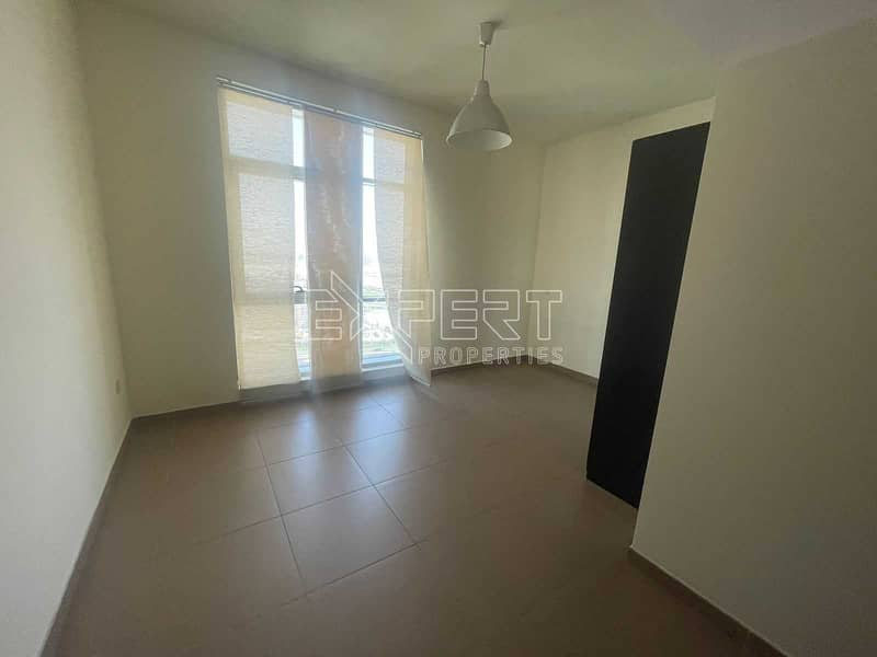 Huge Studio I Apartment I Ready to Move I Business Bay