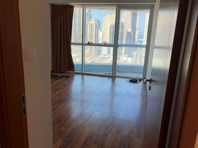 تاون هاوس 2 غرفة نوم للايجار في أبراج بحيرات الجميرا، دبي - Biggest Layout l Close to Metro l Very Spacious