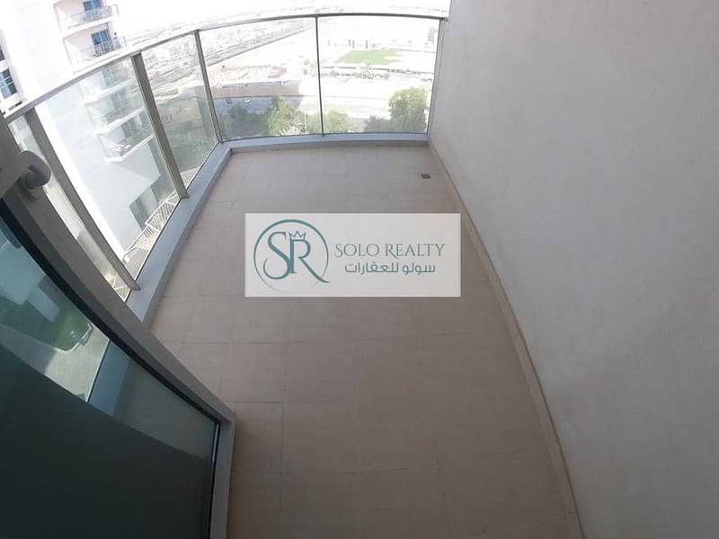 World Class |1BR+Laundry |Balcony |  (11 months contract + 1 month free)