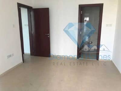 1 Bedroom Flat for Sale in Al Nuaimiya, Ajman - One Bedroom Hall For Sale On Easy Installments