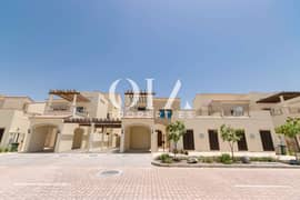 Own your Home in a Prestigious Community!