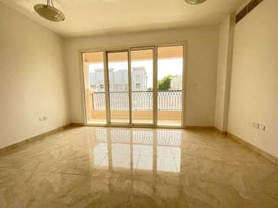 BRAND NEW BUILDING 2BHK APARTMENTS IN MAYSALOON