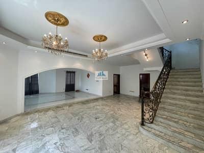 5 Bedroom Villa for Rent in Al Barsha, Dubai - PRIVATE POOL  !! SPLENDID 5/BR !! BEAUTIFUL GARDEN
