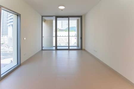 شقة 2 غرفة نوم للايجار في الكرامة، دبي - New Building   Prime Location   1 Month Free